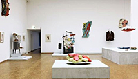 Claes Oldenburg. The Sixties, 2012