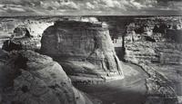 American Places - Amerikan. Landschaftsfotografien, 2012