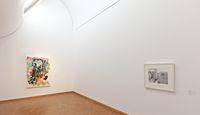 Kerry James Marshall, Wolfgang Hahn Preis 2014