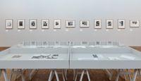 Henri Cartier-Bresson und Heinz Held. Menschen mit Bildern, 24.03.2017-20.08.2017