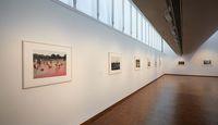Museum Ludwig, Köln, Ruhrlandschaften, Joachim Brohm, 1981-83, 27.6.2020 – 27.9.2020[