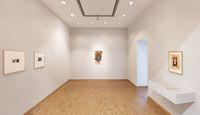 Wolfgang-Hahn-Preis 2020 Betye Saar, Museum Ludwig 01.06.2021 – 12.09.2021