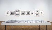Museum Ludwig, ML, Ausstellungsdokumentation Sammlungspräsentation Ulrich Tillmann, 2018-2019