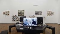 Köln, Museum Ludwig, ML, Ausstellungsdokumentation, Vor Ort. Fotogeschichten zur Migration, 19.06.2021 – 03.10.2021