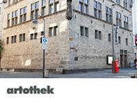 artothek