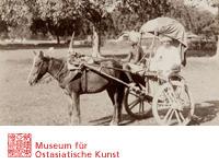 Historische Fotos der Sammlung Fischer