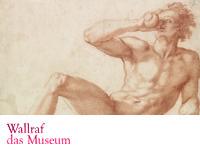 Vasari 500 (Italienische Zeichnungen des 16. Jhs)