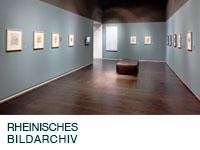 Ausstellungsdokumentationen