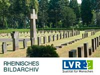 Archiv des Gedenkens